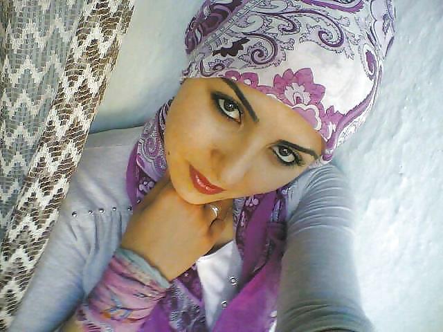 turbanli arab pornosu  Porno Sex Video  Hd Porno İzle