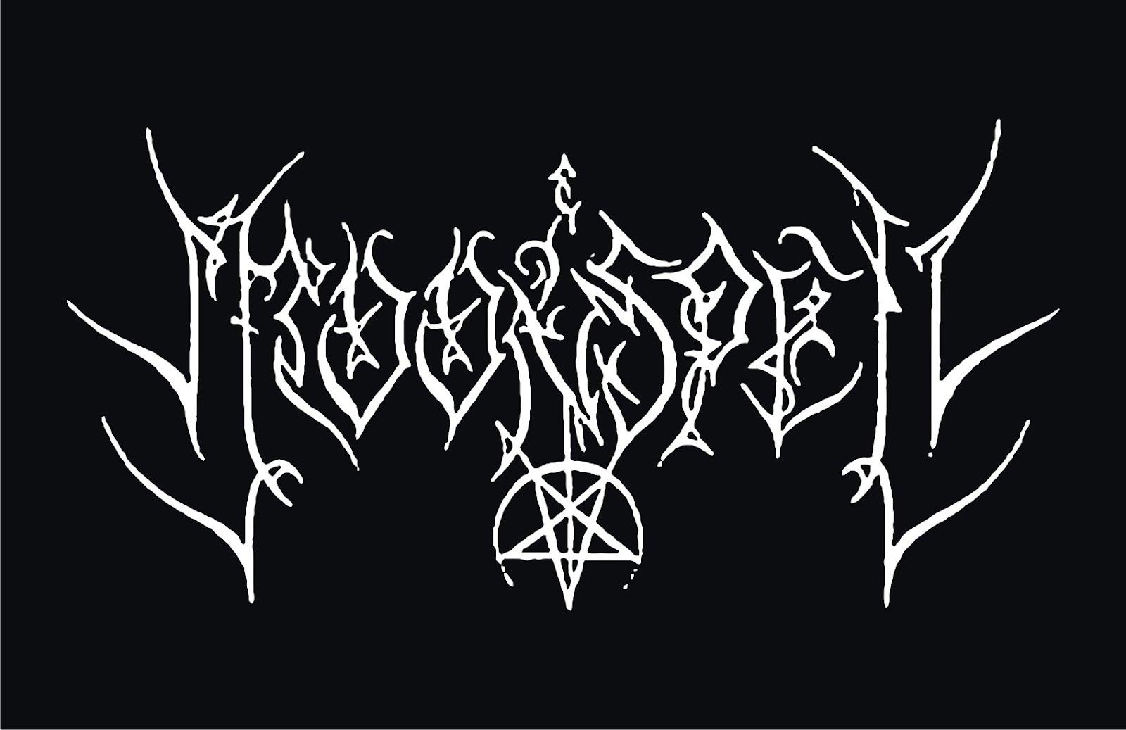 moonspell-logo_back_vector