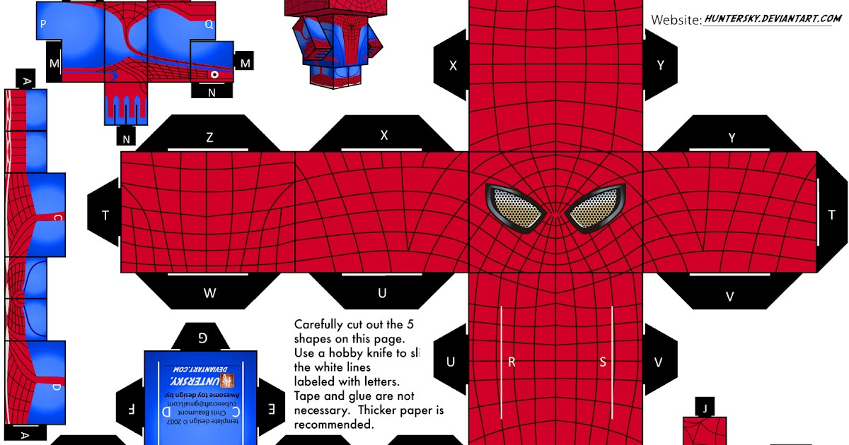 spiderman 3 essays K our group of spiderman 1 essays experts created this site to help students develop skills to write essays at the professional level youtube view counts pre-vevo.