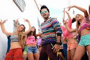 Heart Attack Telugu Movie Photos Gallery-thumbnail-9