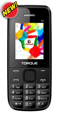 torque e3