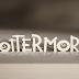 Grandes novidades no Pottermore - uma segunda etapa vem por aí