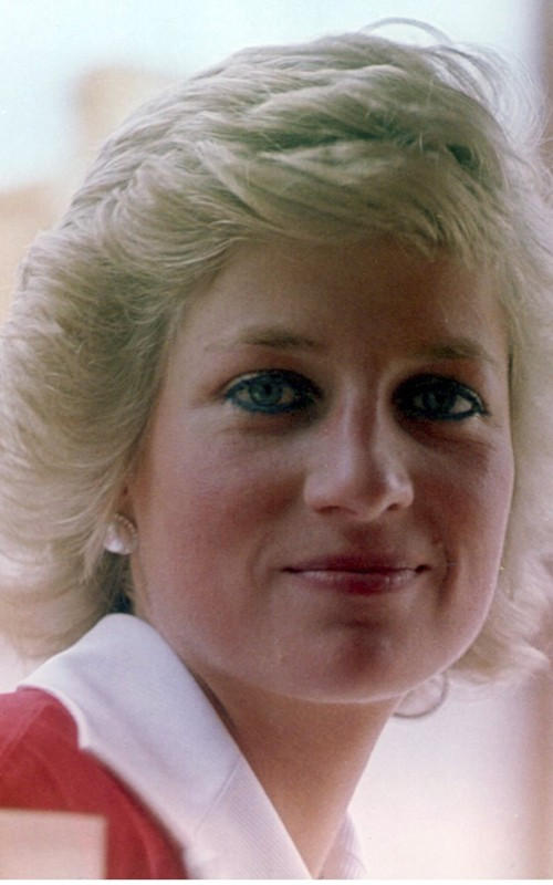 princess diana death pics. princess diana death photos