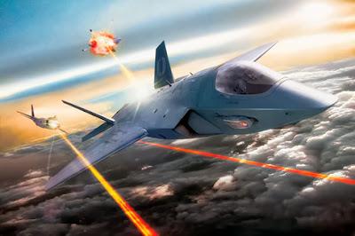 la-proxima-guerra-estados-unidos-desarrollara-armas-laser-en-aviones-de-combate
