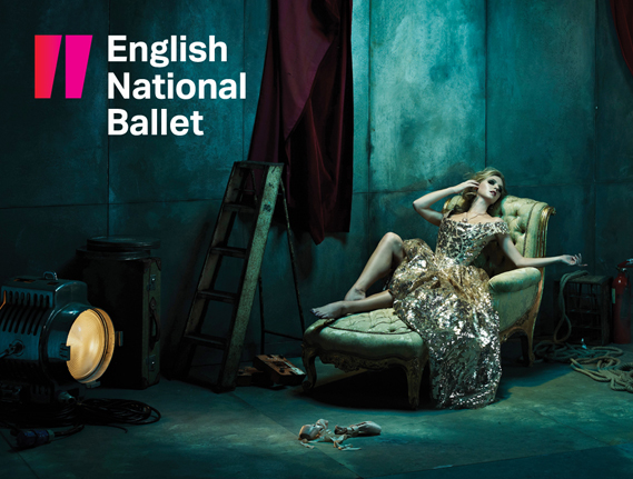 Vivienne_Westwood_English_National_Ballet