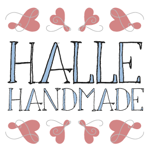 Halle Handmade