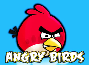Angry Birds Original