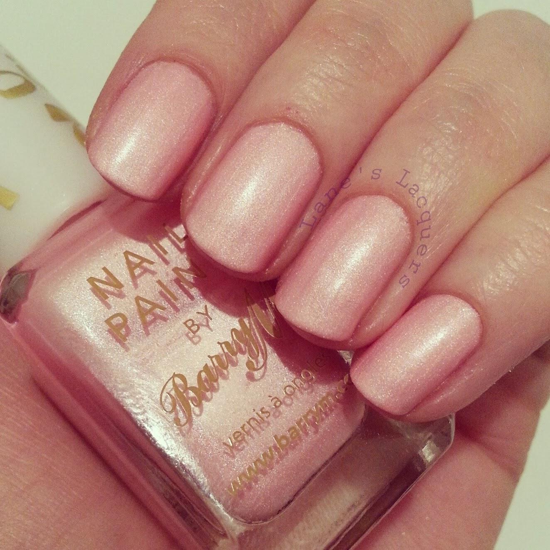 barry-m-silk-blossom-swatch-nails