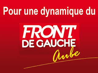 logo-fdg-aube
