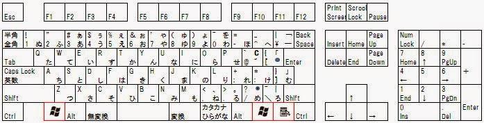 http://qa.elecom.co.jp/faq_detail.html?id=5262