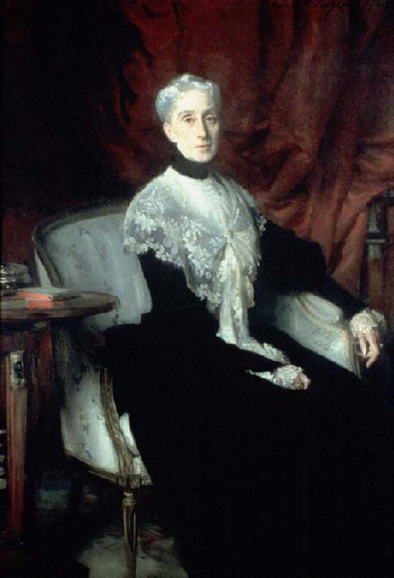 madame de essay Essays and criticism on madame de staël - principal works.