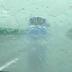 Meteorólogos Chinos provocan lluvia artificial