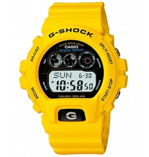 casio g-shock g-6900a-9