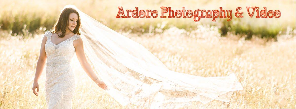 Ardore Photography & Video