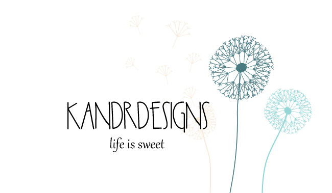 KandRdesigns