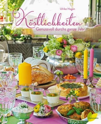 http://loewenzahn.hotze.info/page.cfm?vpath=themen/buchdetail&titnr=2546&bookclass=neu