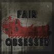 FAIR OBSESSED