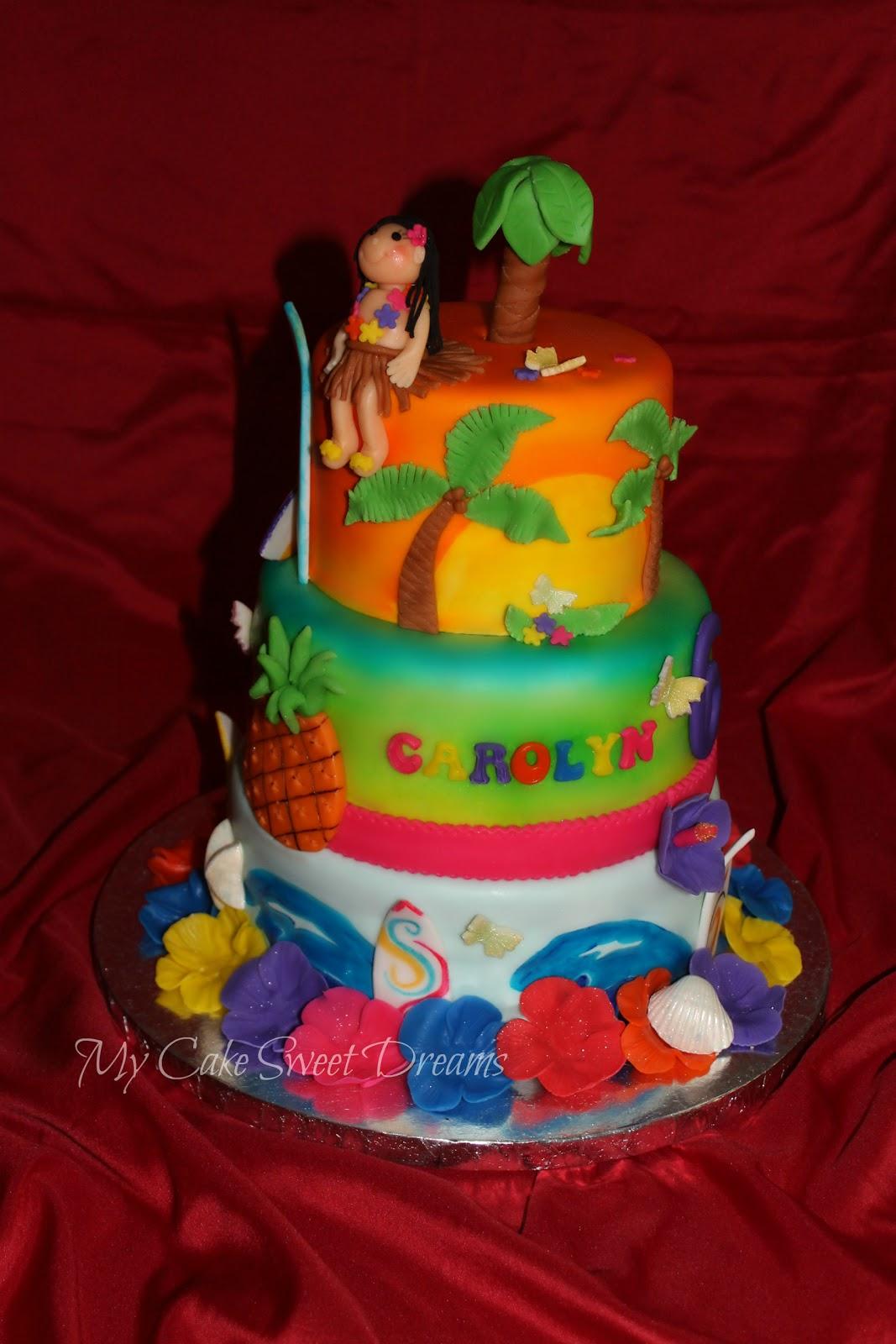 Cake Pops Recipe For Bridal Shower