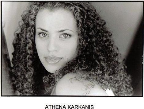 Athena Karkanis Bikini Athena Irene Karkanis