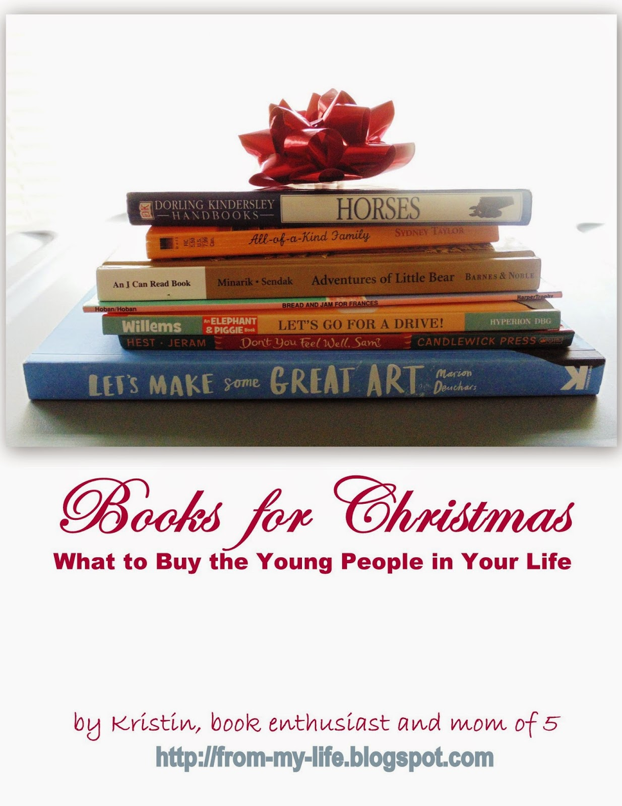 http://bitsandpiecesfrommylife.files.wordpress.com/2014/10/christmas-book-guide2.pdf