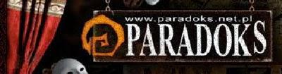 http://paradoks.net.pl/read/24433