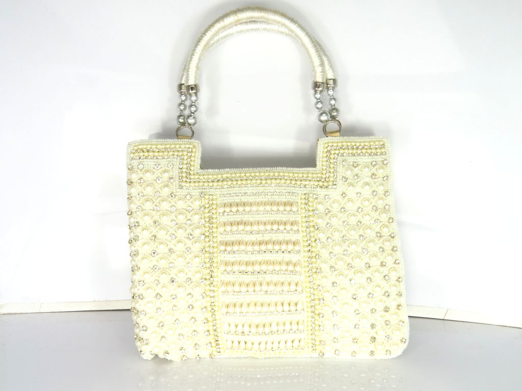 Buy Designer Purses Online Cheap