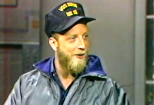 chris elliott movies