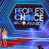 Λος Άντζελες: Οι νικητές των βραβείων People's Choice Awards 2014!