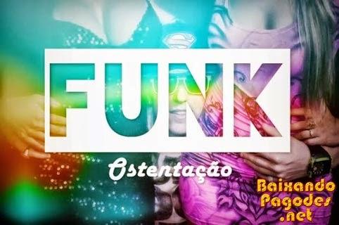 Os Maiores Sucessos do Funk Ostentação (Mc Gui), baixar músicas grátis, baixar cd completo, baixaki músicas grátis, música nova de funk ostentação, funk ostentação ao vivo, cd novo de funk ostentação, baixar cd de funk ostentação 2014, funk ostentação, ouvir funk ostentação, ouvir funk, funk ostentação, os melhores funk ostentação, baixar cd completo de funk ostentação, baixar funk ostentação grátis, baixar funk ostentação, baixar funk ostentação atual, funk ostentação 2014, baixar cd de funk ostentação, funk ostentação cd, baixar musicas de funk ostentação, funk ostentação baixar músicas