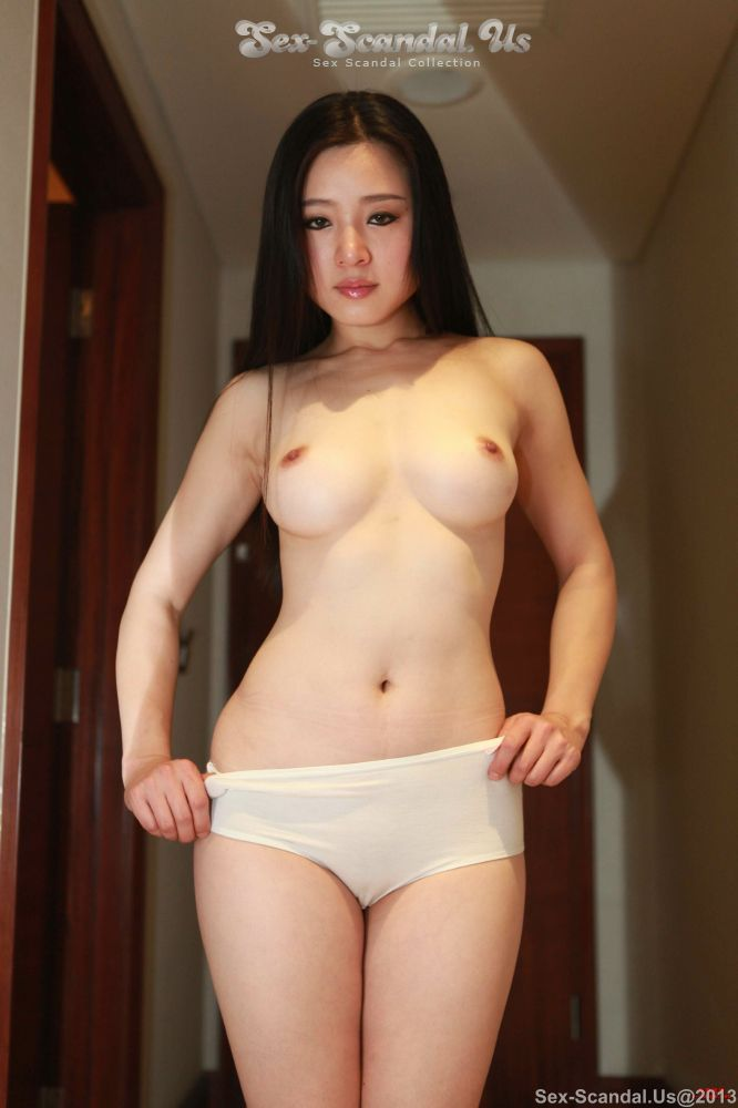 Super Hot and Natural Beautiful Chinese Model,Sex-Scandal.Us,Taiwan Celebrity Sex Scandal, Sex-Scandal.Us, hot sex scandal, nude girls, hot girls, Best Girl, Singapore Scandal, Korean Scandal, Japan Scandal