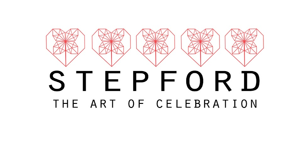 Stepford