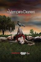 http://www.la-gazette-fantastique.blogspot.fr/2013/12/vampire-diaries-saison-1.html