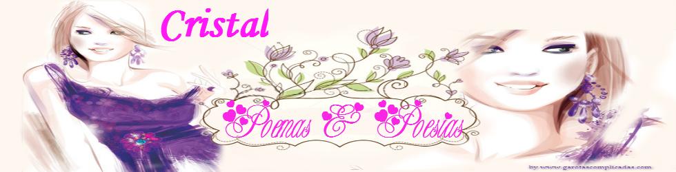 Poemas e Poesias de AMOR