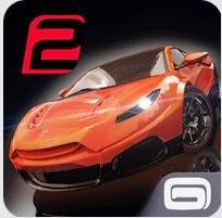 GT Racing 2 The Real Car Exp 1.4.0 APK