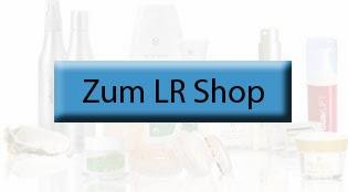 Zum LR Shop