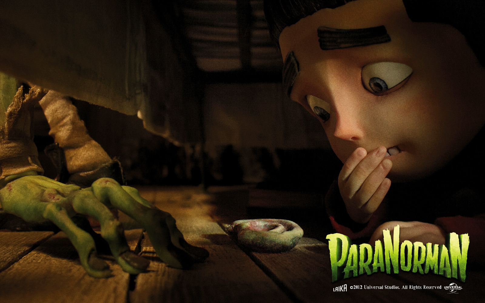 http://2.bp.blogspot.com/-Y9fSkl6p74w/UGaeyyOqWSI/AAAAAAAAE54/0O-CBKCd6M0/s1600/Paranorman-2012-Animation-Movie-HD-Wallpaper--Vvallpaper.Net.jpg
