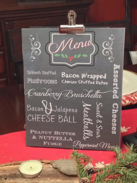 http://www.twoityourself.com/2013/12/diy-faux-chalkboard-menu-board.html