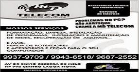 MD Telecom
