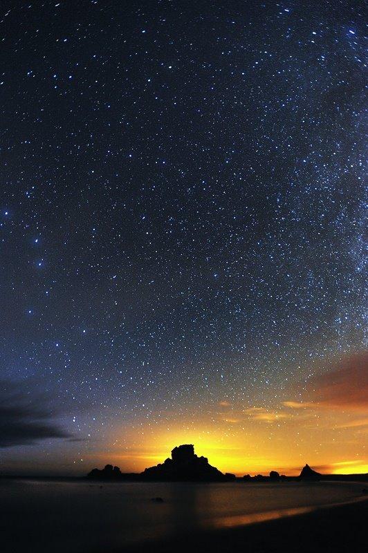 Nightsky-Castelejo-Costa-Vicentina-Portuga-Amazing