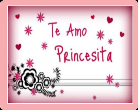 frases-de-amor-te-amo-princesita