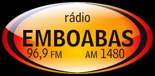 Enboabas FM