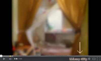 http://www.youtube.com/watch?v=kIeFbVsG8q8