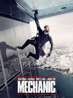 Download Movie Mechanic Resurrection (2016) BluRay 360p Subtitle Bahasa Indonesia - stitchingbelle.com