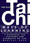 BOOK 3: WAYS OF LEARNING