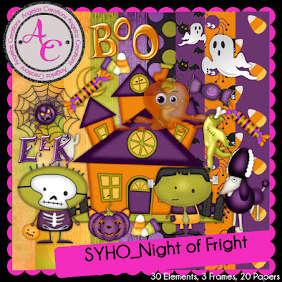 http://www.mediafire.com/download/6o5fzl7lg88vmc8/AC_SYHO_NighofFright.zip