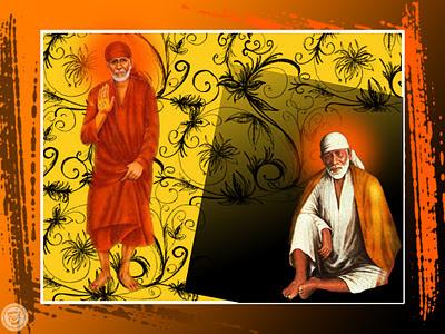 Miracles Of Sai Baba At Shibpur Sai Baba Mandir - Part 5