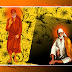 Miracles Of Sai Baba At Shibpur Sai Baba Mandir - Part 5