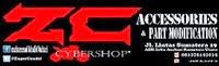 ZC CyberShop