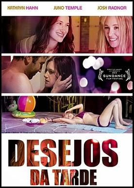Download - Desejos Da Tarde - Dublado