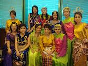 (one malaysian)